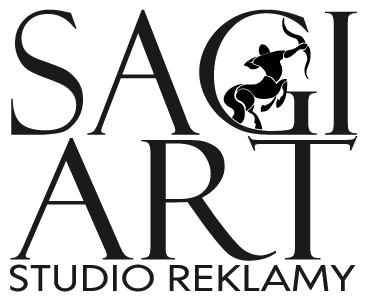 Copyright 2017